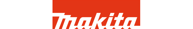 Makita machines