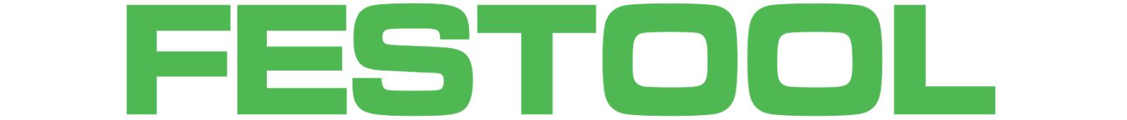Originele Festool supercut multitool zagen