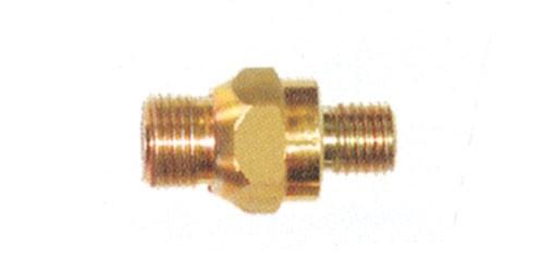 Kernboor adapters