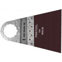 Festool Universeel Zaagblad USB 50/65/Bi