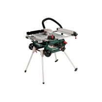 Metabo TS 216 SET