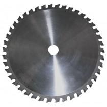 Cirkelzaag zaagblad metaal